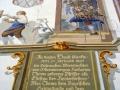 Oberammergau Ludwig Thoma Haus