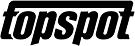 logo_topspot_frei