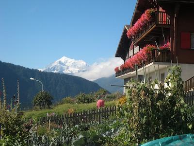 Hotels In Bad Munder Deutschland