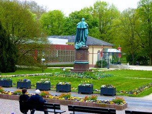 Spielcasino_Kurpark_Bad_Homburg_2015_04_25_Foto_Elke_Backert