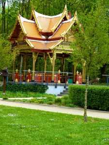 Thai_Sala_hoch_Kurpark_Bad_Homburg_2015_04_25_Foto_Elke_Backert