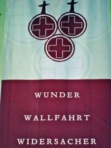 Prignitz Wunder-Plakat