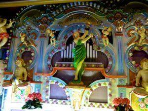 muenchen-wiesn-historische-orgel